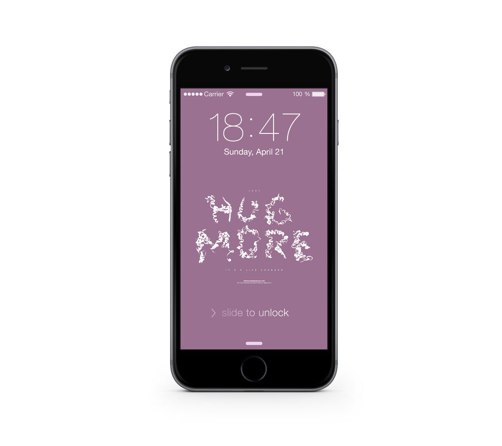 just-hug-more-typo-022-iPhone-mockup-onwhite.jpg