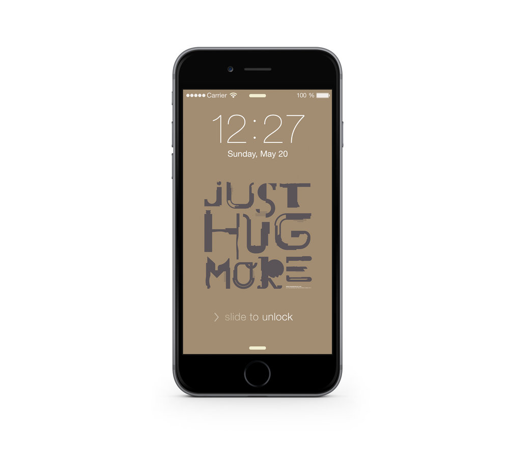 just-hug-more-typo-025-iPhone-mockup-onwhite.jpg