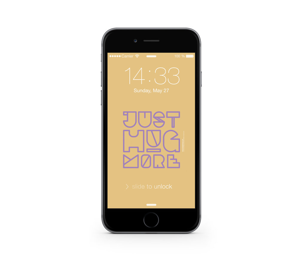 just-hug-more-typo-026-iPhone-mockup-onwhite.jpg