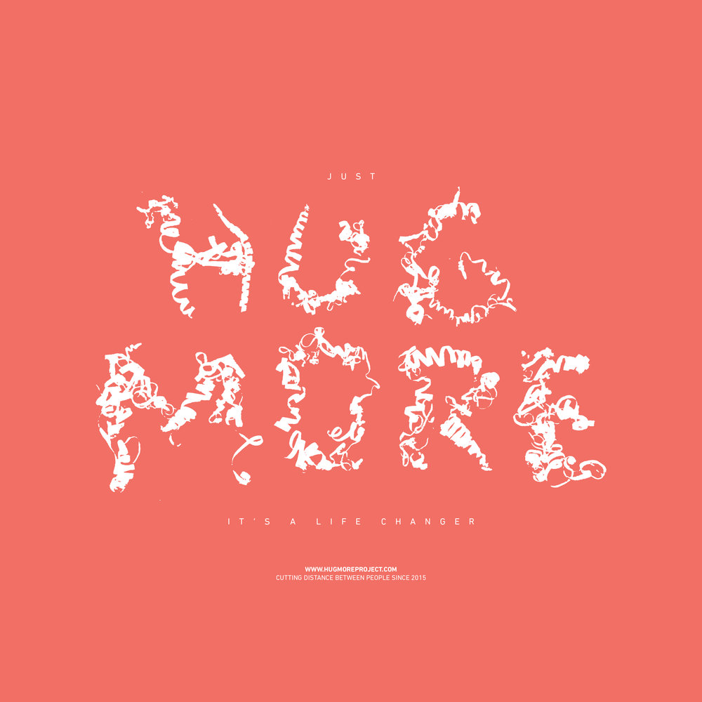 just-hug-more-typo-022.jpg