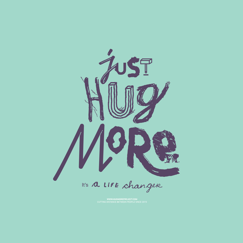 just-hug-more-typo-019.jpg