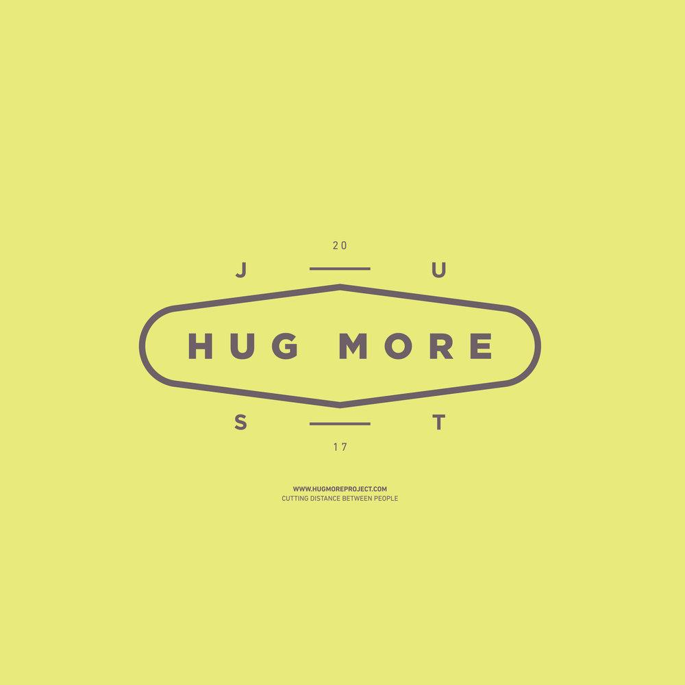 just-hug-more-typo-017.jpg