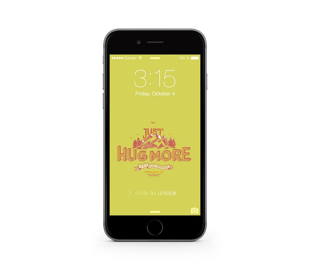 just-hug-more-typo-002-iPhone-mockup-onwhite.jpg