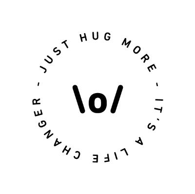 hug-more-logo.jpg