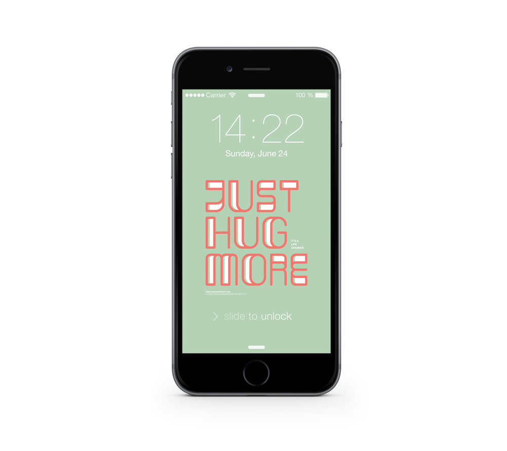 just-hug-more-typo-028-iPhone-mockup-onwhite.jpg