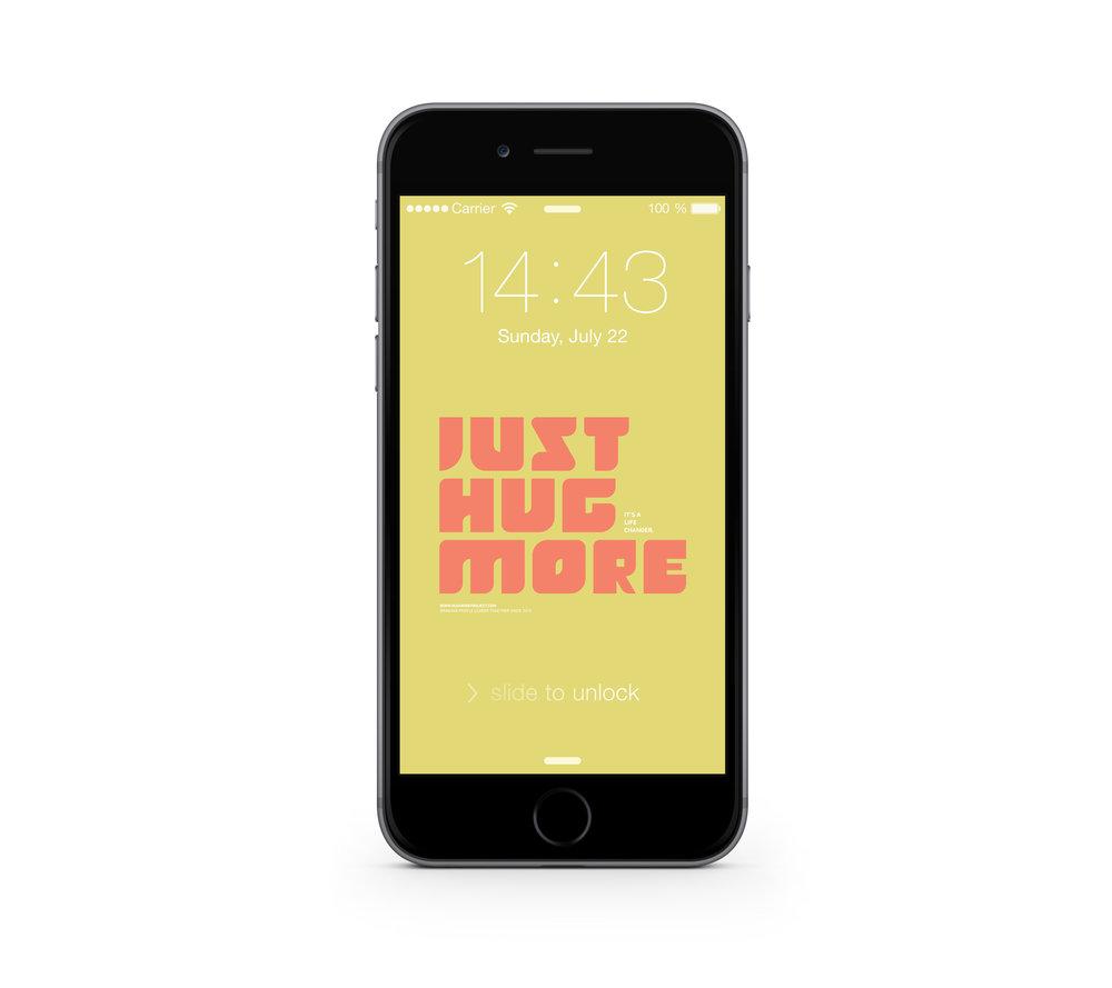 just-hug-more-typo-030-iPhone-mockup-onwhite.jpg