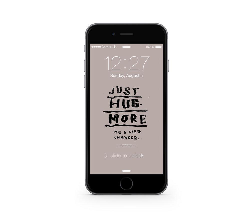 just-hug-more-typo-031-iPhone-mockup-onwhite.jpg
