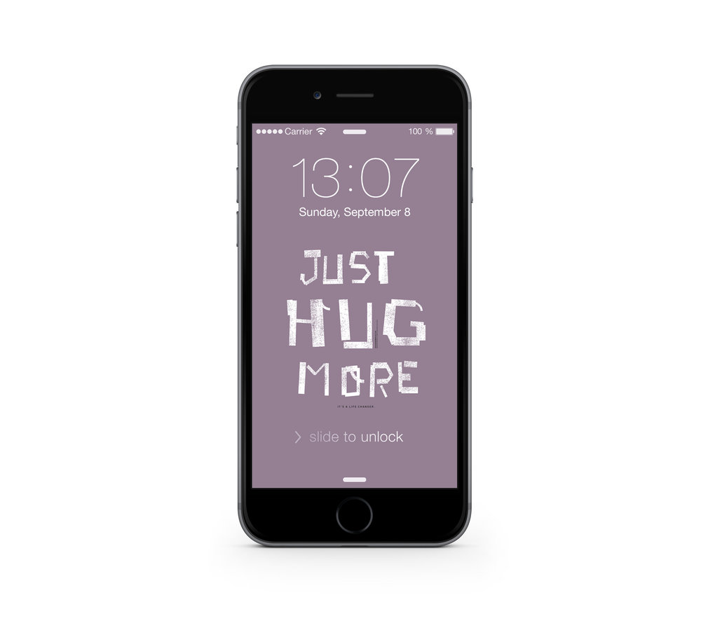 just-hug-more-typo-033-iPhone-mockup-onwhite.jpg