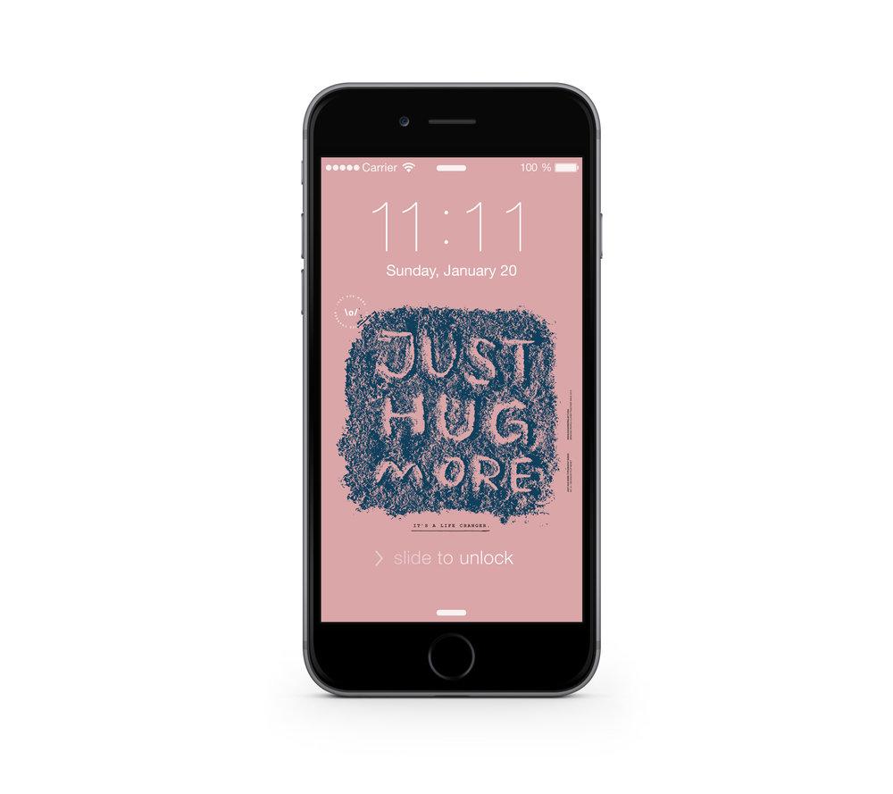just-hug-more-typo-034-iPhone-mockup-onwhite.jpg