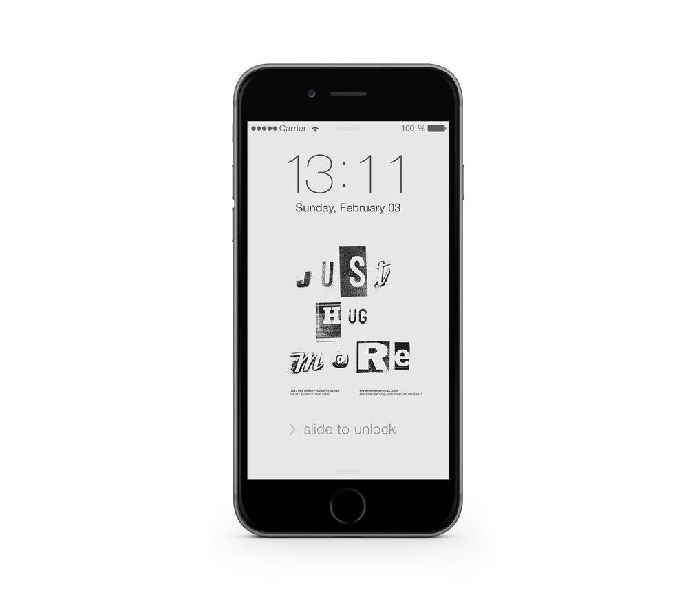 just-hug-more-typo-037-iPhone-mockup-onwhite.jpg
