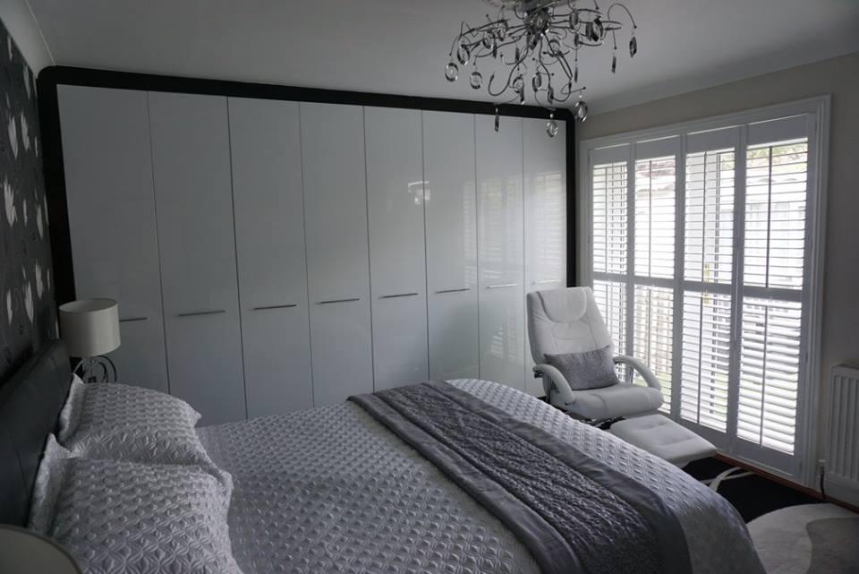 bedroom.01.jpg