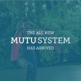 new mutu.jpg