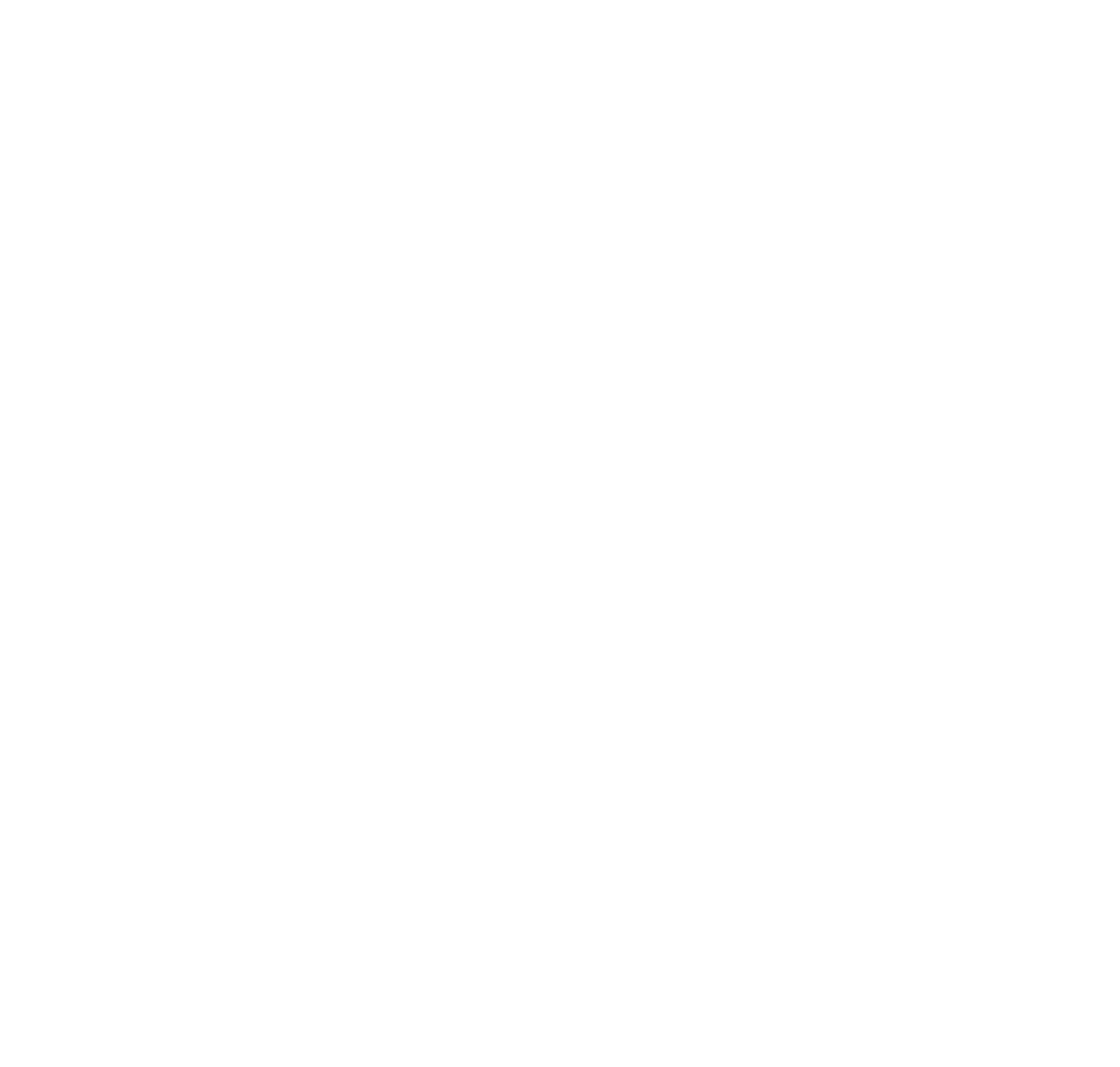 Ilo tiny house