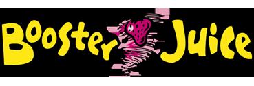 BJ_logo_369x125px_web.png