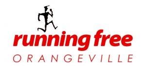 Running Free Orangeville.jpg
