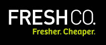 Freshco_preview.png