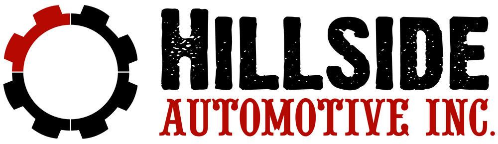 HillsideAutomotive-Logo-Horizontal-Large.jpg