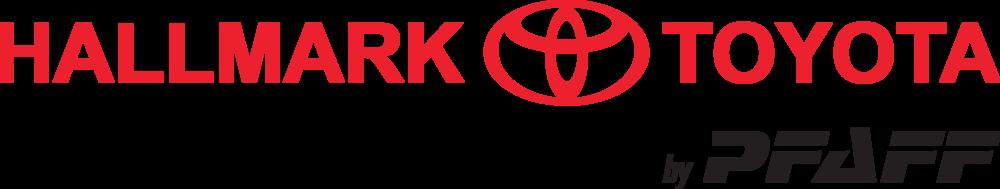 Hallmark-Toyota-Horizontal-Positive.png