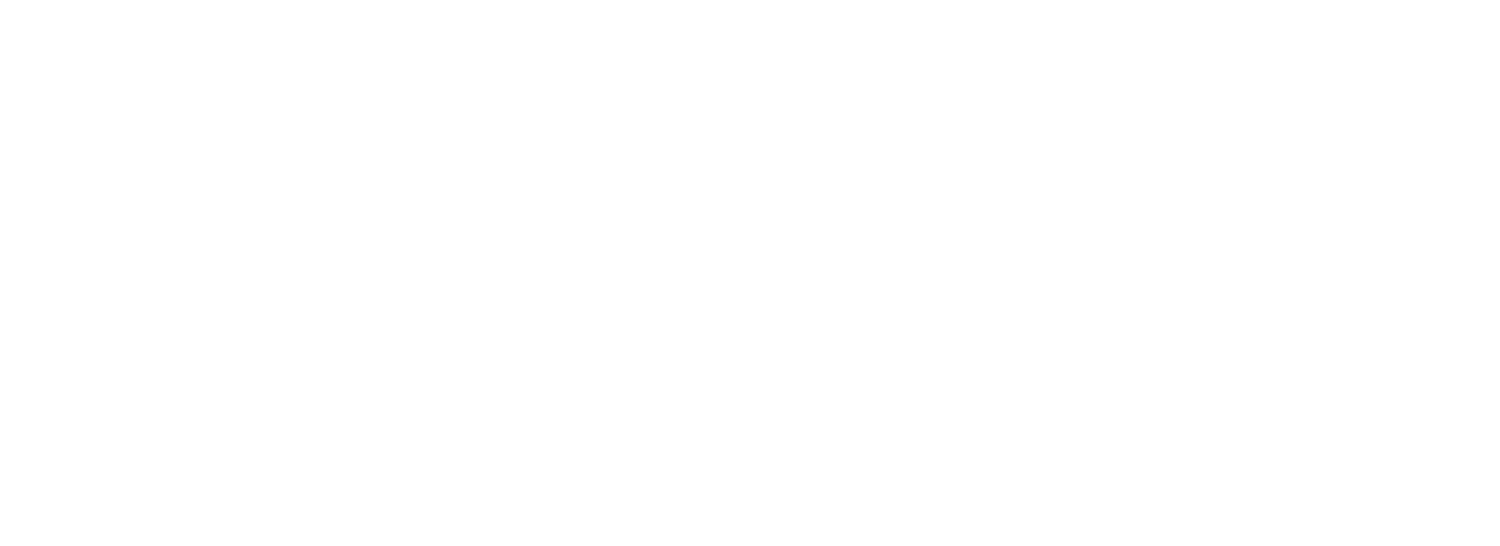 NODFREE - A Contemporary Western Magazine