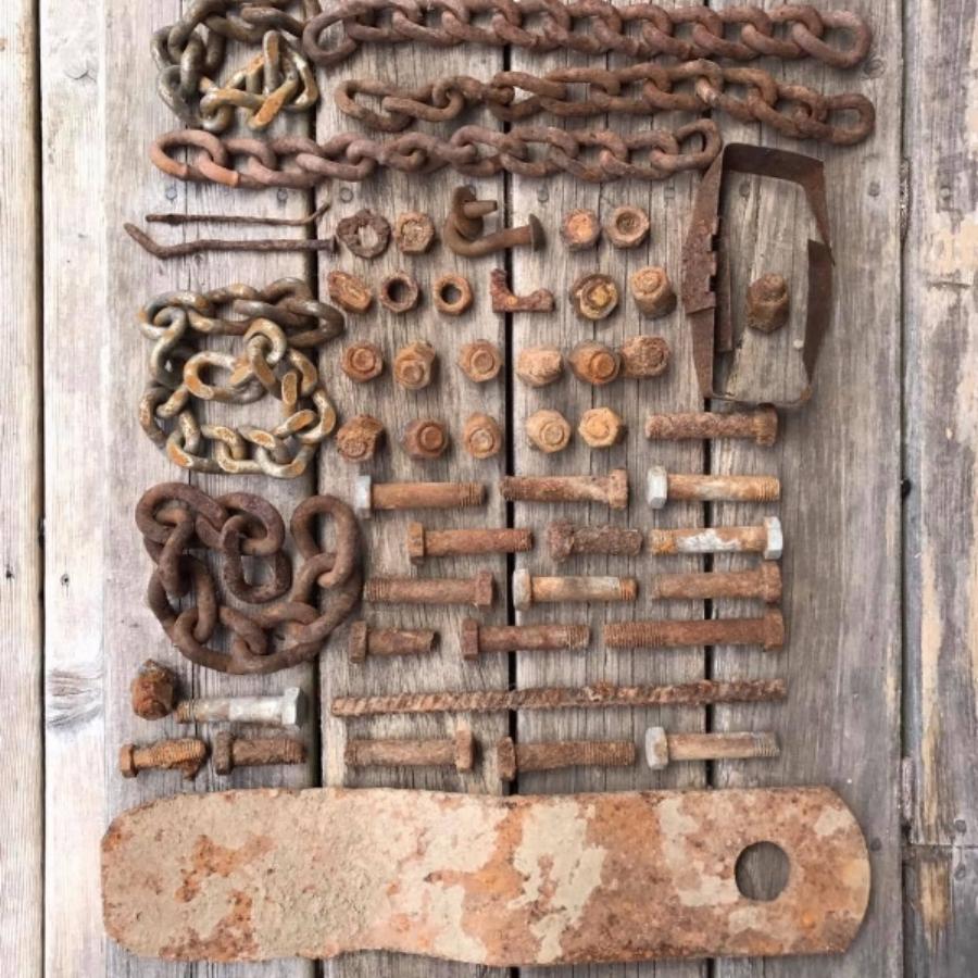 Rusted metal haul.jpg