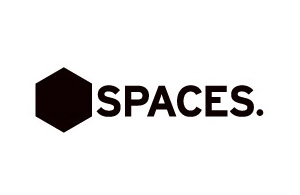 spaces-logo.jpg