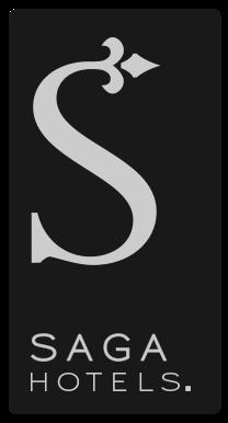 saga-logo-grey.png