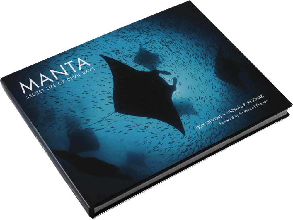 Manta Book Transparent Photo.png
