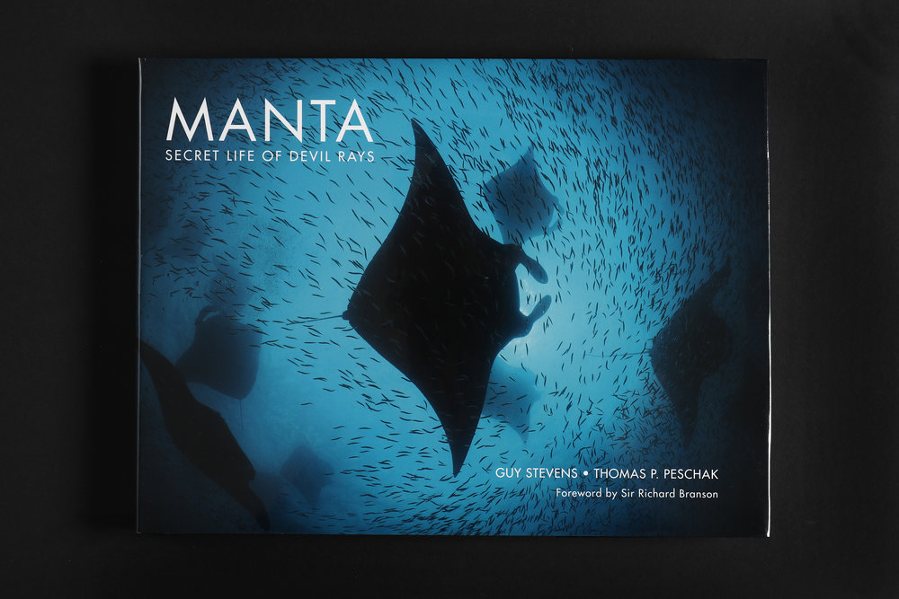 Manta - Secret Life of Devil Rays - Photo by Olivier Born _ © Save Our Seas Foundation - _87I7575.jpg