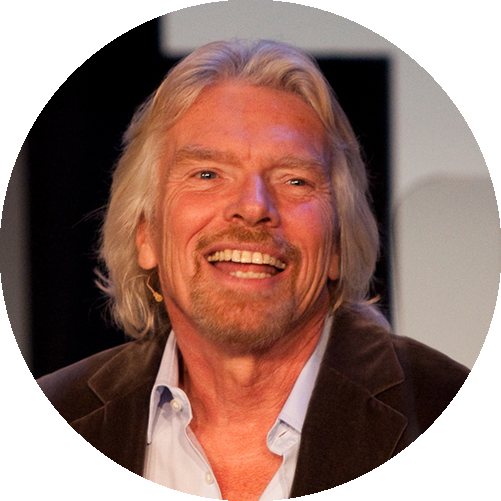 Richard Branson Photo.png