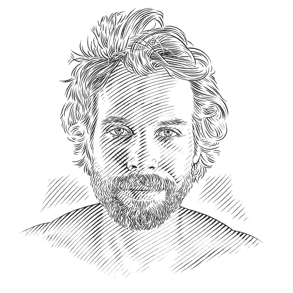 Thomas Peschak Sketch_High Res.jpg