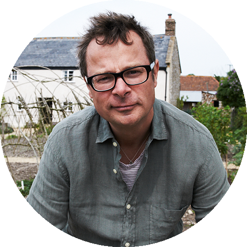 Hugh Fearnley-Whittingstall Photo.png