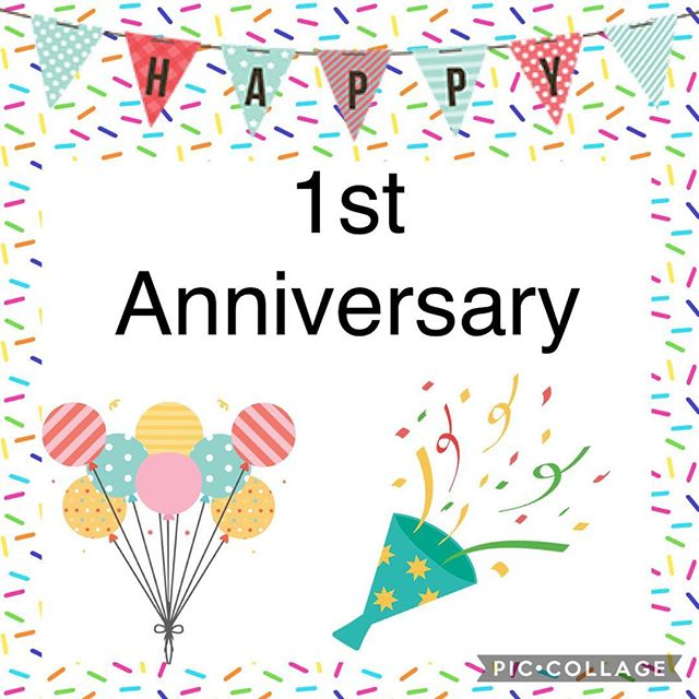 Come join us on our special day! February 20, 2019 is 1 year since we've been open! To say thank you to all of our amazing customers we are doing 25% off all in store orders! Also when you come in to celebrate with us you have the chance to win some awesome prizes! Can't wait to see you guys! #whatthefriedrice #eatfriedrice #1yearanniversary #prizes
