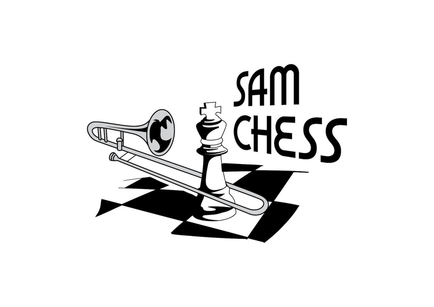 Sam Chess