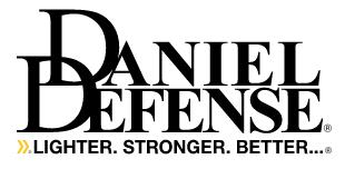 daniel-defense-logo.jpg