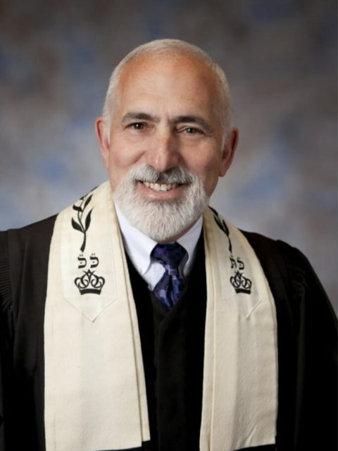 Rabbi-Whiman-480x640.jpeg
