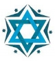 cropped-Beth-Shalom-logo_Easy-Resize.com-1-4-Recovered.jpg
