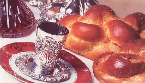 Shabbat-pic.jpg