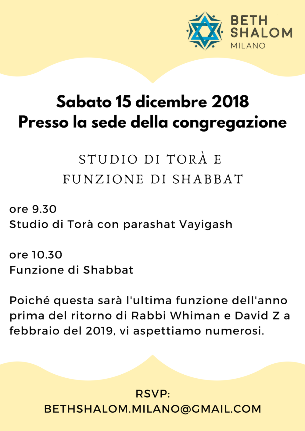 shabbat s. 15,12.18.png