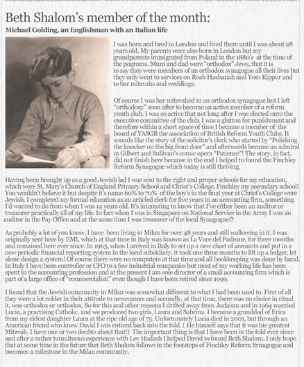 Michael article eng.jpg