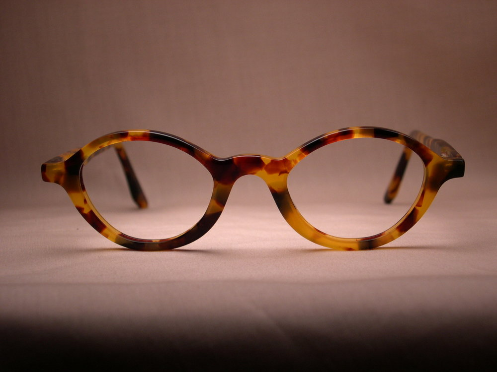 Indivijual-Custom-Glasses-9.jpg