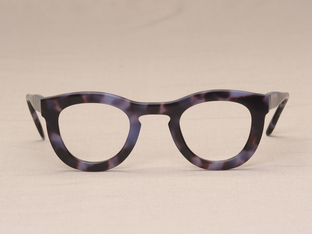 Indivijual-Custom-Glasses-10.jpg