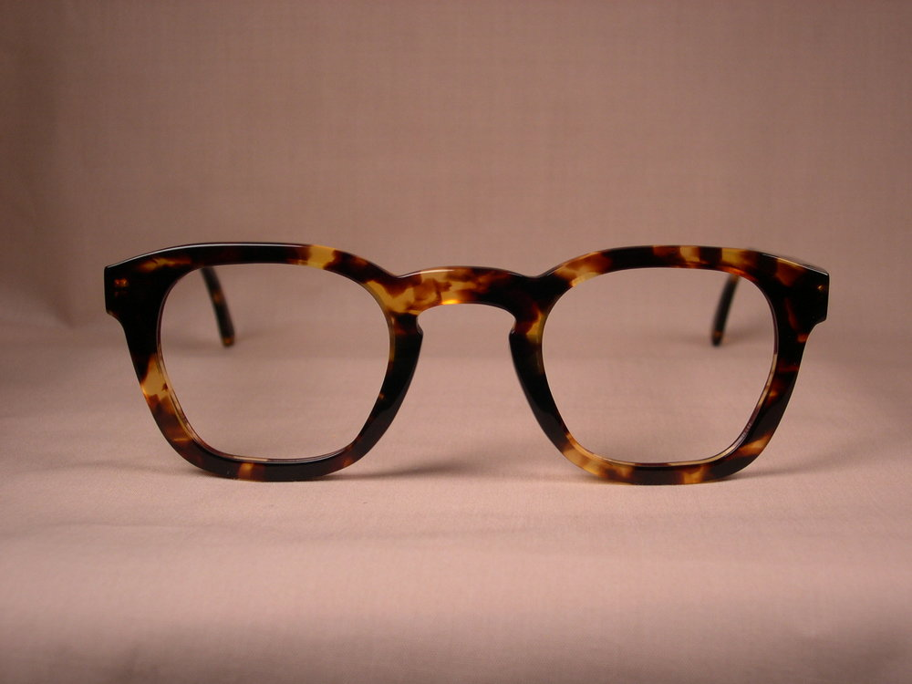 Indivijual-Custom-Glasses-13.jpg