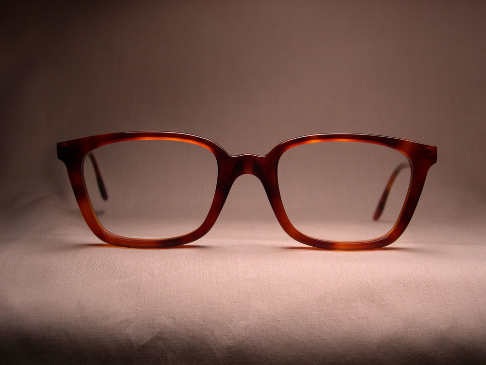 Indivijual-Custom-Glasses-15.jpg