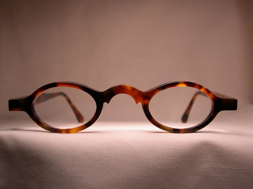 Indivijual-Custom-Glasses-16.jpg