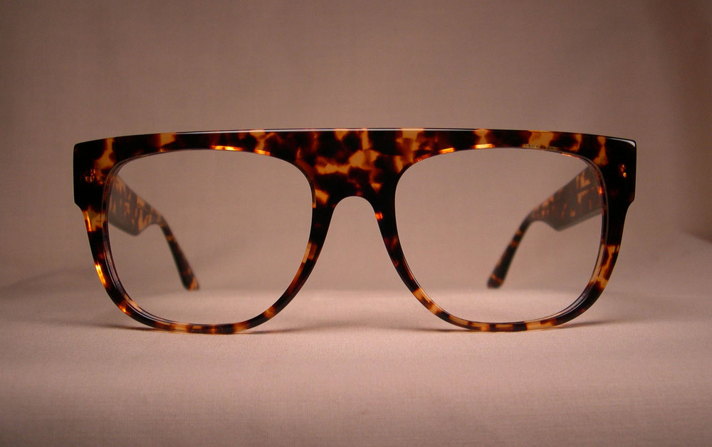 Indivijual-Custom-Glasses-18.jpg