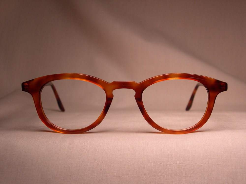 Indivijual-Custom-Glasses-20.jpg