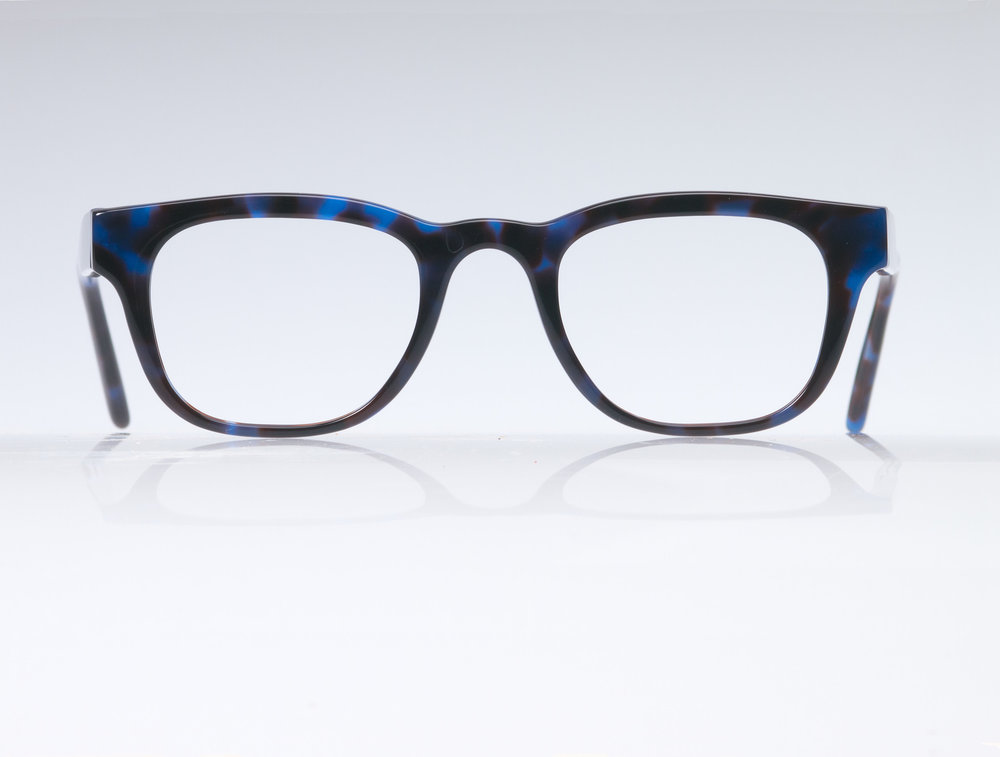 Indivijual-Custom-Glasses-23.jpg