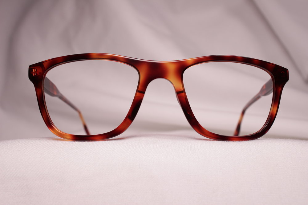 Indivijual-Custom-Glasses-27.jpg