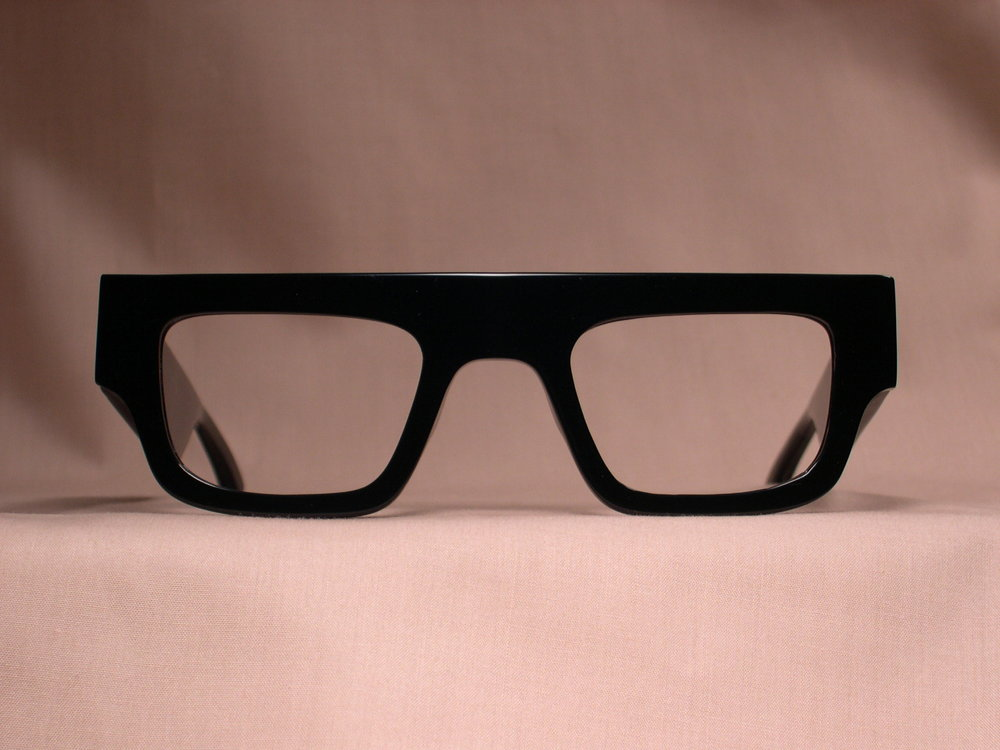 Indivijual-Custom-Glasses-26.jpg