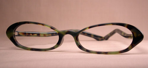 Indivijual-Custom-Glasses-31.jpg